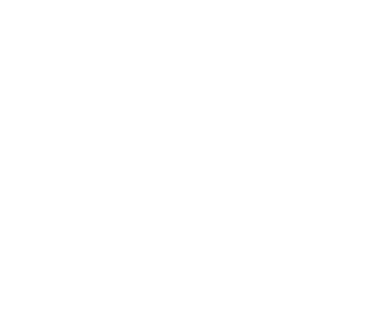 Leadership Learning Community logo