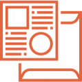Publications Icon
