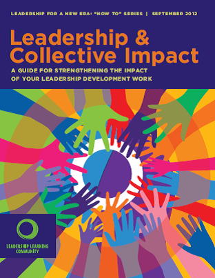 impact of leadership development in healthcare Impact of leadership development on emotional health in healthcare managers how lee, judith a spiers, ozden yurtseven, greta g cummings, janice sharlow, aslam .