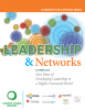 Leadership_and_Networks_Cover.png