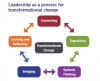 Leadership_as_a_process_for_transformational_change.png