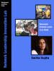 Network_Leadership_Innovation_Lab_Sarita_Gupta.png